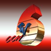 CCN TV6 icon