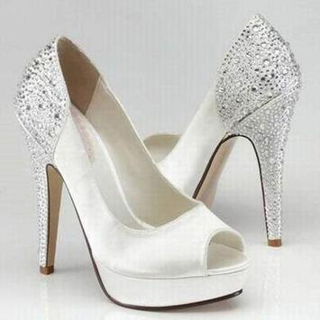 Wedding Shoes - Wedding screenshot 8