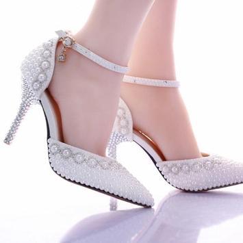 Wedding Shoes - Wedding screenshot 3