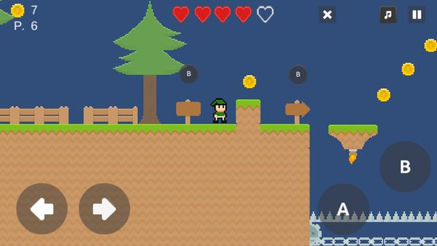 Duendecillo apk screenshot