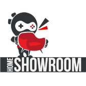 Home Showroom icon