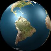 World Dialer LITE icon