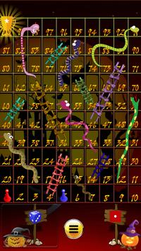 Snake And Ladder New - Free apk screenshot