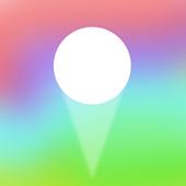 Dizzy Ball icon