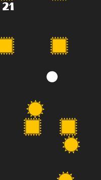Dizzy Ball apk screenshot