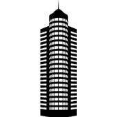 OfficeDefense icon