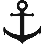 Game of Boats icon