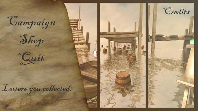 Game of Boats screenshot 3