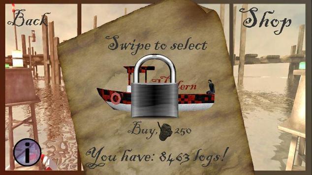 Game of Boats screenshot 4