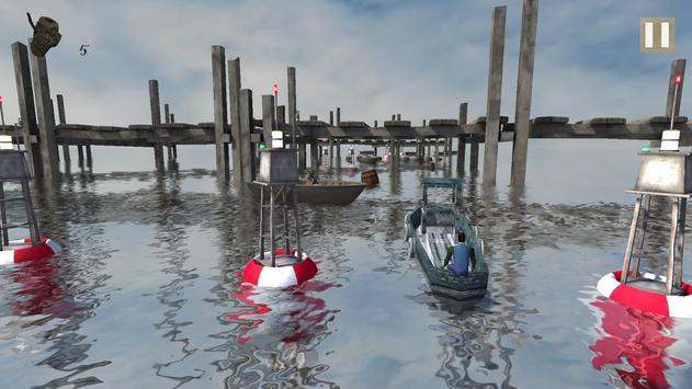 Game of Boats screenshot 5