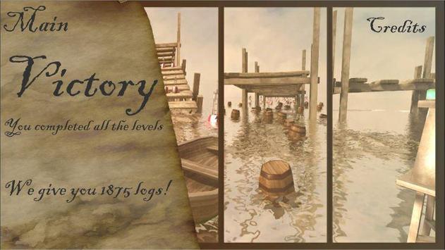 Game of Boats screenshot 7