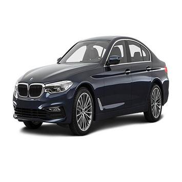 BMW Mobil Wallpaper HD screenshot 2