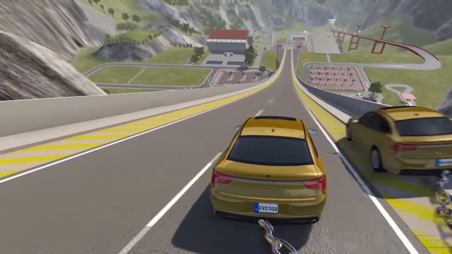 beamng drive android apk free download