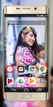 BNK48 Wallpaper Fans screenshot 3