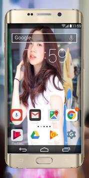 BNK48 Wallpaper Fans screenshot 2