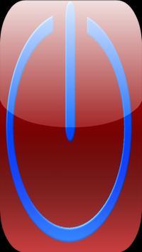 remot control universal for tv apk screenshot