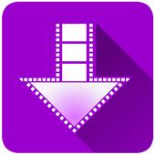 BruG Downloader icon