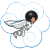 Bring Prince to Heaven icon