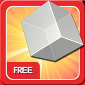 Box Runner Free icon