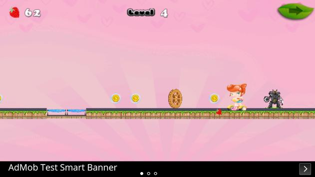 Pinyy Aventures screenshot 1
