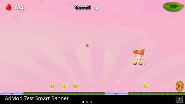 Pinyy Aventures screenshot 4