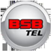 BSB TEL icon