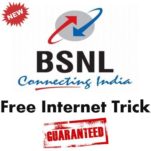 Trick Internet Maxis