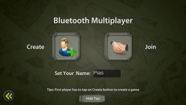 29 Card Game screenshot 13