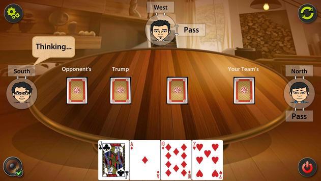 29 Card Game screenshot 15