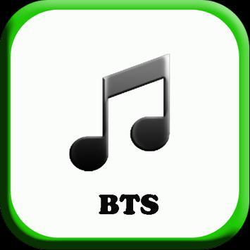 BTS Mix Drop Remix Mp3 apk screenshot