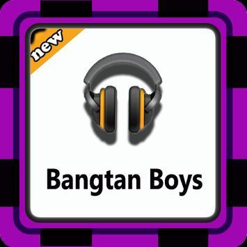 BTS Best Of Me Mp3 apk screenshot