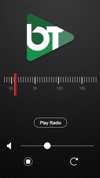 Batı Trakya Radyoları screenshot 6