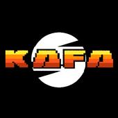 Kafaa icon