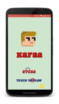 Kafaa screenshot 2