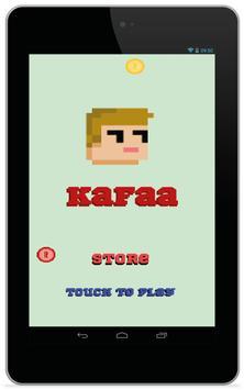 Kafaa screenshot 5