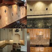 Backsplash Tile Ideas icon