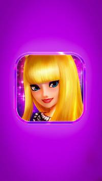 Guide For Barbie Sparkle apk screenshot