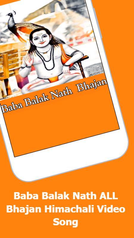 Baba balak nath boliyan alisha savi records latest baba.