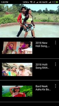 Maithili  Songs -Song, Videos, Comedy, Gana  🎬🎼 screenshot 9