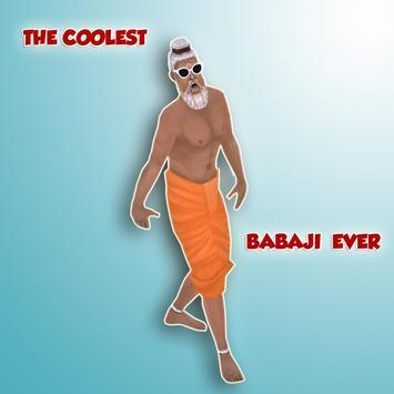 Babaji Thullu poster