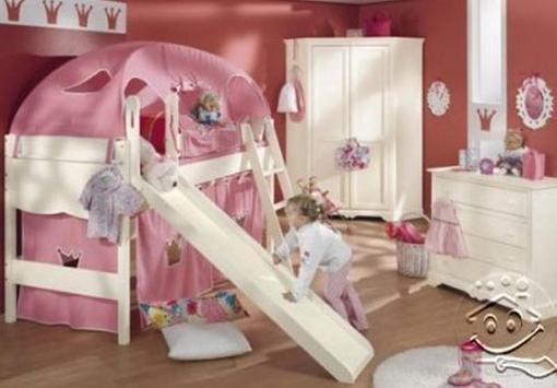 Design Bed Baby screenshot 4