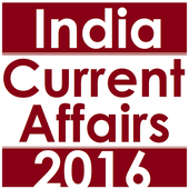Current Affairs 2018 INDIA IAS icon