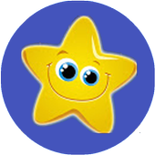Babyy Relax Channel icon
