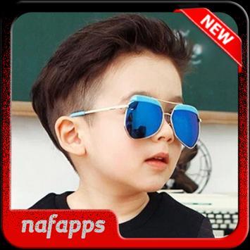 Gaya Rambut Anak Laki APK Download Gratis Gaya Hidup APL - Gaya rambut anak laki laki keren