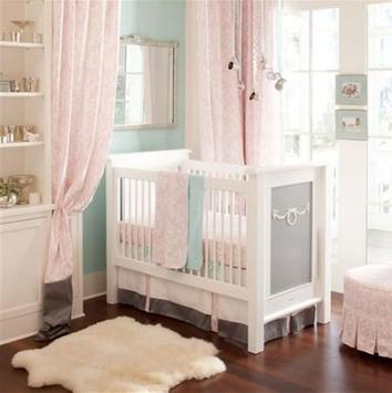 Baby Cribs Design screenshot 6