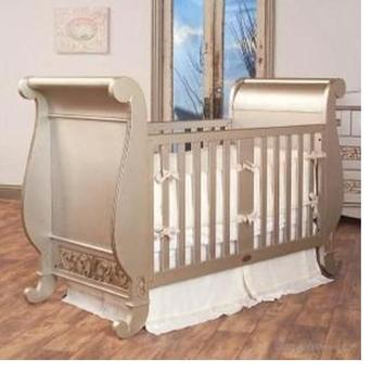 Baby Cribs Design screenshot 7