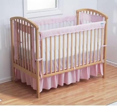 Baby Cribs Design screenshot 11
