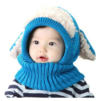 Baby Crochet Hat Ideas screenshot 6