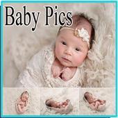 Baby Pics icon