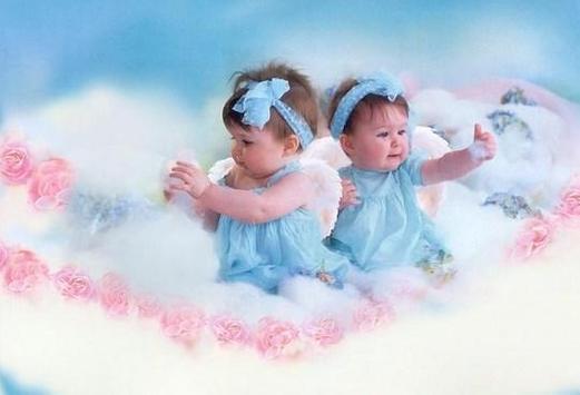 Baby Pics screenshot 7